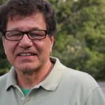 Craig Loibner