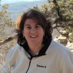 Nancy Powell img2