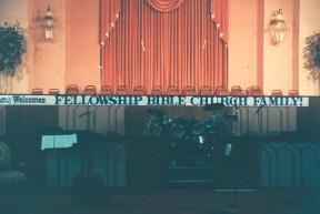 old-auditorium