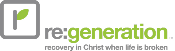 logo_with_tagline
